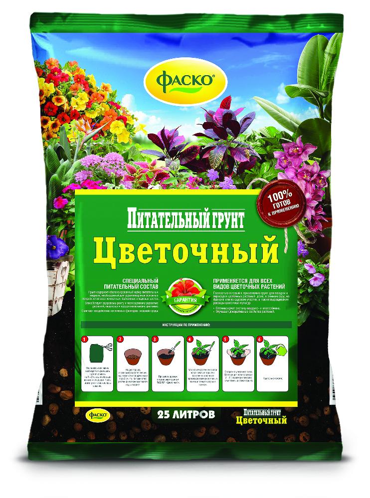 Интернет Магазин Растений И Цветов Отзывы